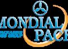 logo_mondialpack.png