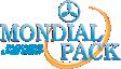 Mondial Pack